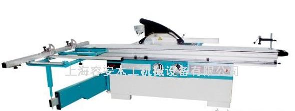 供上海木工精密裁板锯|上海容安木工机械设备有限